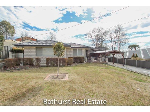 17 Lloyds Road, South Bathurst, NSW 2795