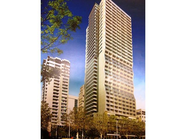 607/350 William Street, Melbourne, Vic 3000