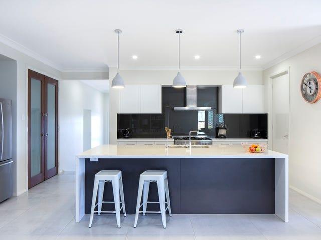 7 Silky Oak Avenue, Ulladulla, NSW 2539