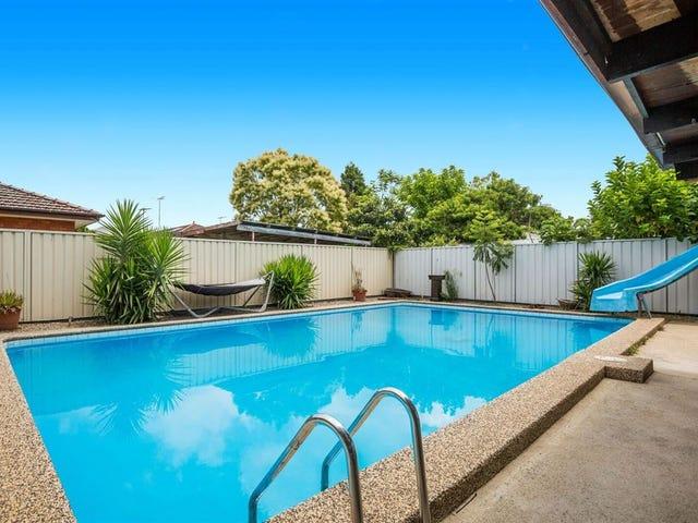 25 Lennox  Street, Richmond, NSW 2753