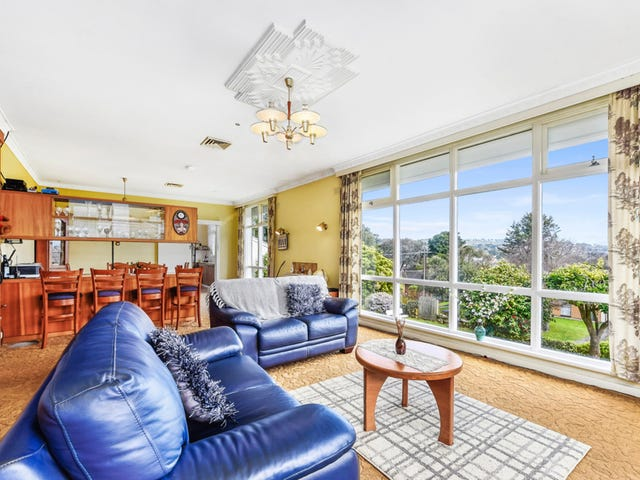 53 Crouch Street South, Mount Gambier, SA 5290