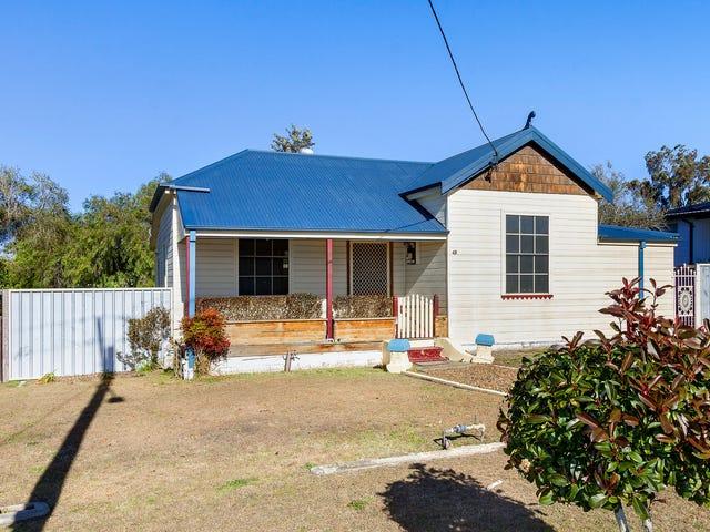 49 Daniel Street, Cessnock, NSW 2325