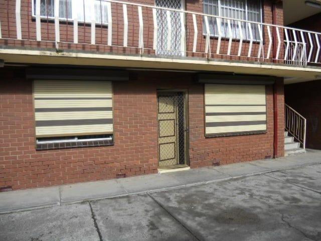 2/21 Empire Street, Footscray, Vic 3011