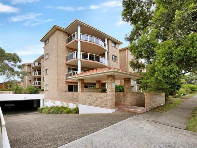 6/3-7 Gosport Street, Cronulla, NSW 2230