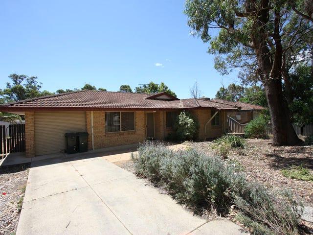 6 Conellan Terrace, Parmelia, WA 6167