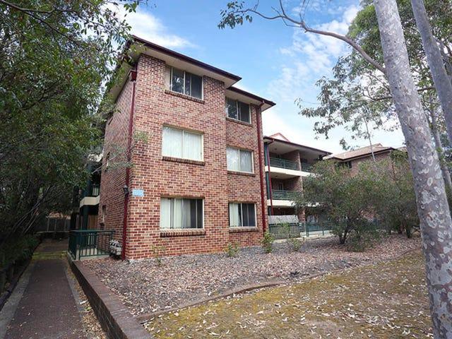 13/36-40 Newman Street, Merrylands, NSW 2160