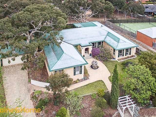 34 Yellow Gum Blvd, Sunbury, Vic 3429