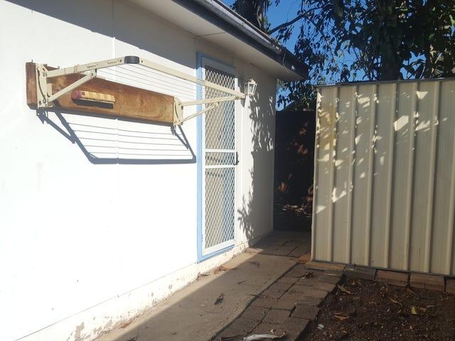 70A Wall Park Avenue, Seven Hills, NSW 2147