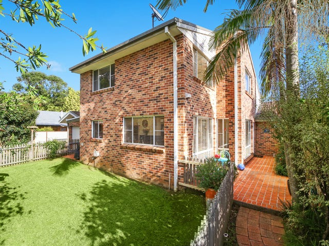 18B Christle Street, Green Point, NSW 2251