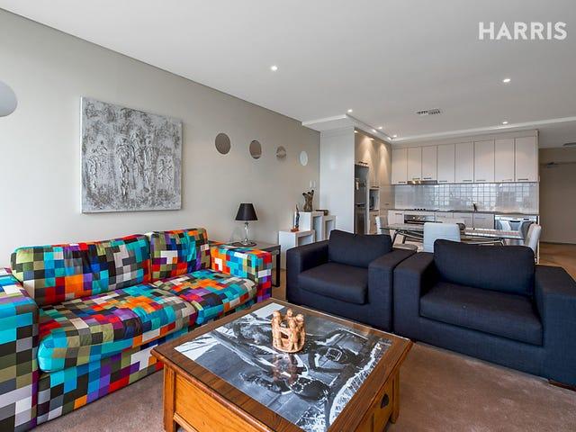 301/293 Angas Street, Adelaide, SA 5000