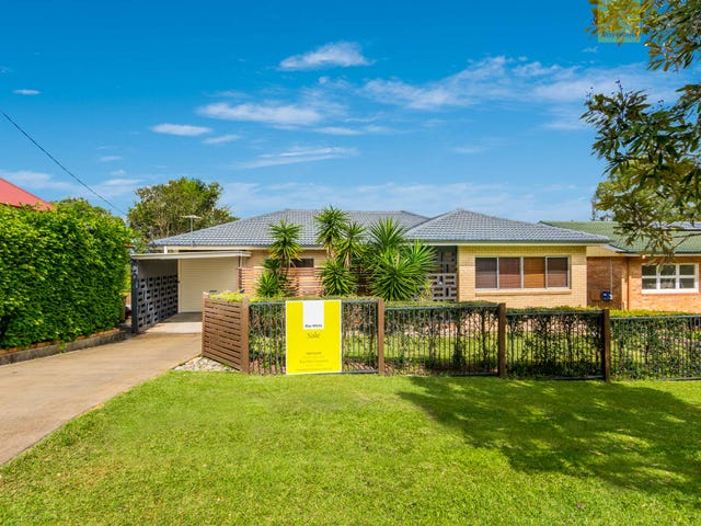 89 High Street, Lismore Heights, NSW 2480