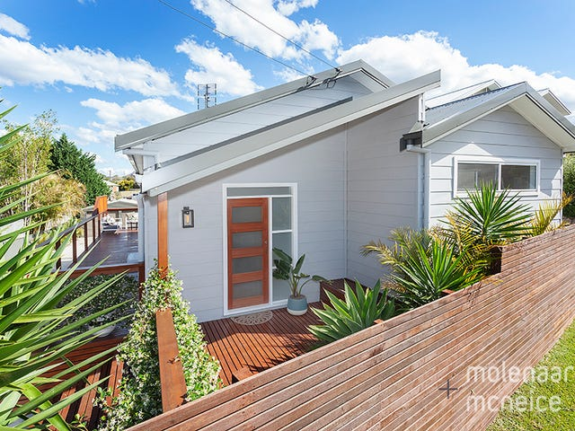 423 Lawrence Hargrave Drive, Thirroul, NSW 2515
