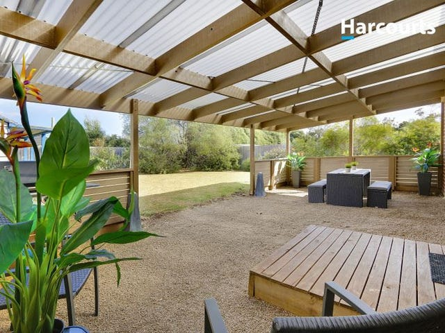 10 Beilby Court, Hastings, Vic 3915