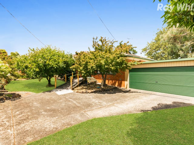 2 Piper Road, Ferntree Gully, Vic 3156
