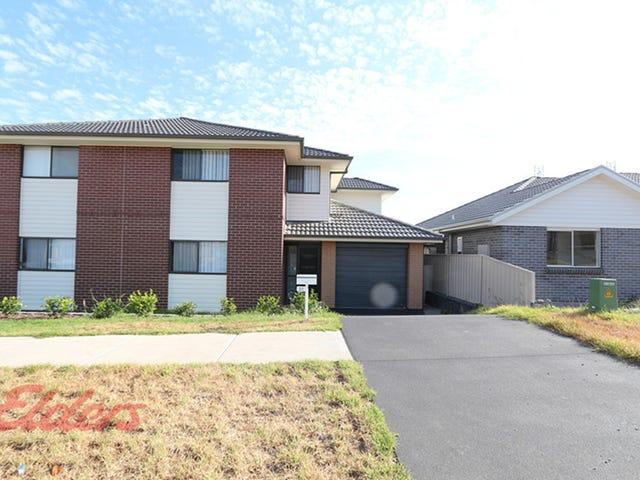 31 Nigella Circuit, Hamlyn Terrace, NSW 2259