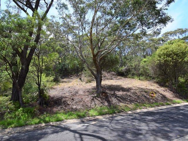 15 Myall Avenue, Leura, NSW 2780
