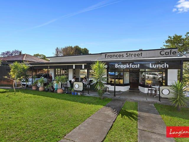 33 Frances Street, Coffs Harbour, NSW 2450