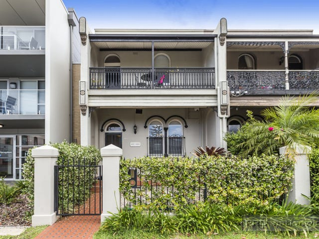 103 Denison Street, Hamilton, NSW 2303