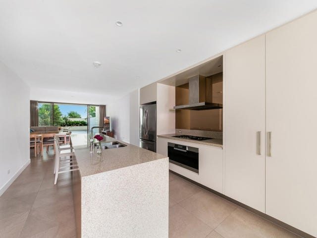 138 Ross Street, Forest Lodge, NSW 2037