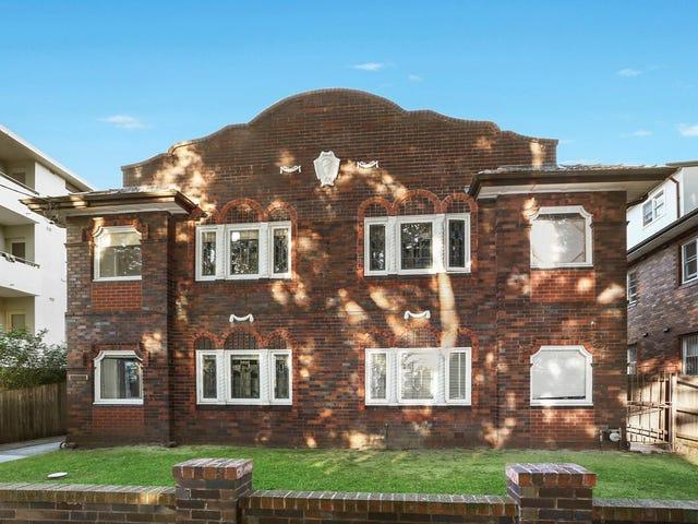 3/3 Mulwarree Avenue, Randwick, NSW 2031
