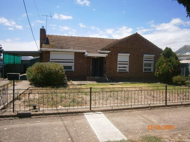 11 Lucas Street, Woodville South, SA 5011