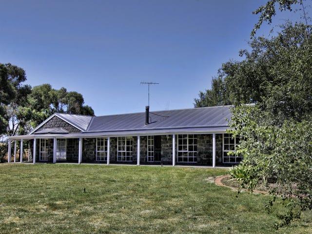 59 Campbells Court, Kyneton, Vic 3444