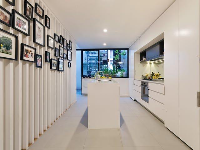 1c Australia Street, Camperdown, NSW 2050