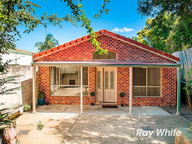 38 Ambelside Drive, Castle Hill, NSW 2154