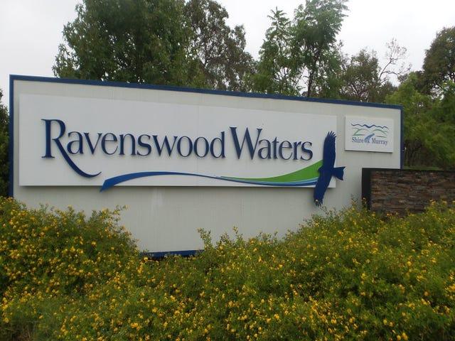 12 Gayze Retreat, Ravenswood, WA 6208