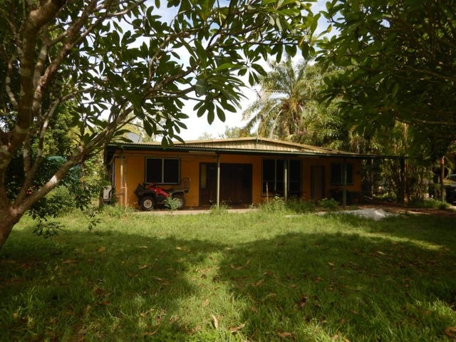 25  Cypress Road, Humpty Doo, NT 0836