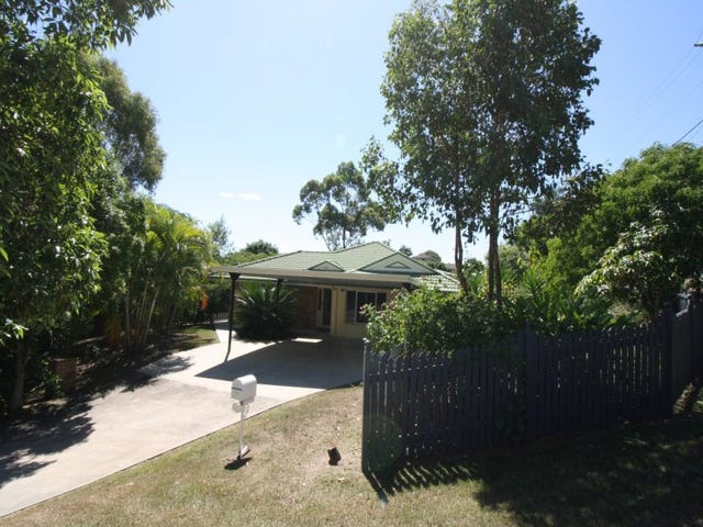 142 Groundwater Road, Southside, Qld 4570