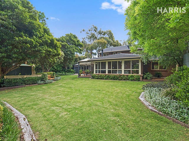 14 Heather Road, Aldgate, SA 5154