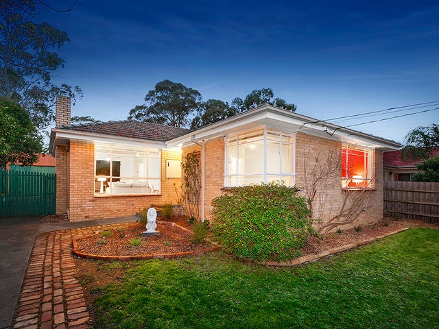 7 French Court, Watsonia, Vic 3087
