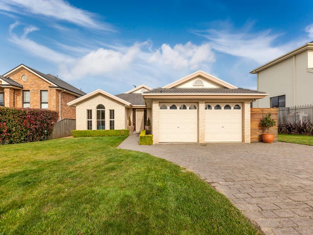 4 Stirling Drive, Bowral, NSW 2576