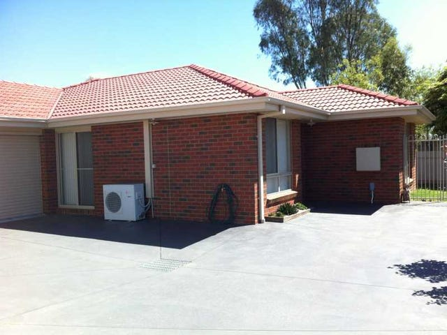 Unit 2/32 Regent Street, Moama, NSW 2731