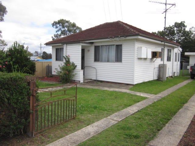 2 Woods Street, Riverstone, NSW 2765