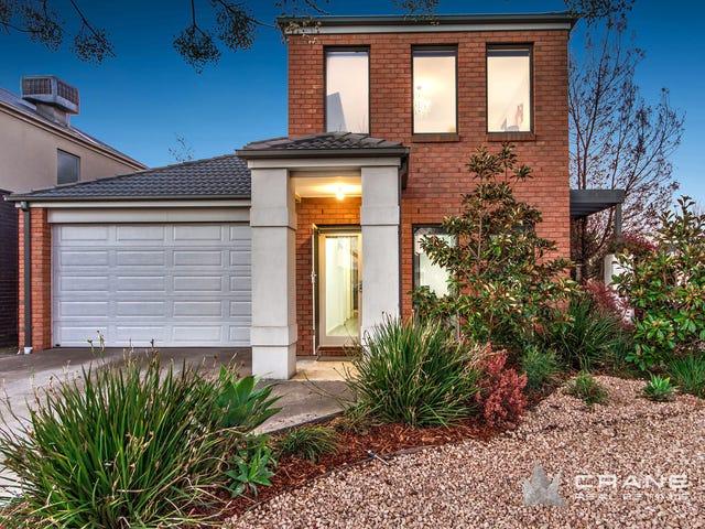 9 Murchison Place, Caroline Springs, Vic 3023