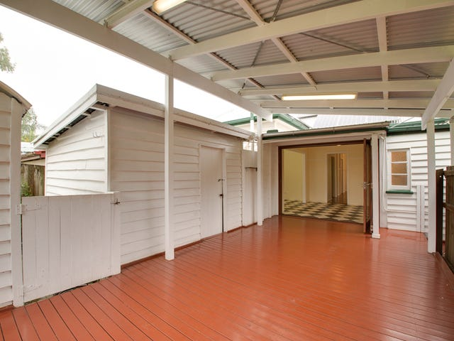 25 Smith Street, North Ipswich, Qld 4305