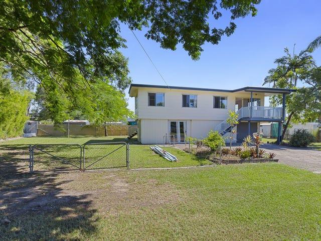 4 Carseldine Street, Caboolture, Qld 4510