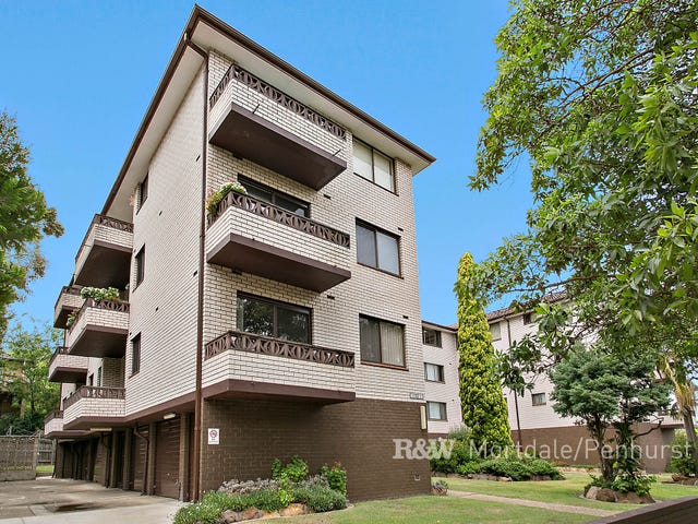 1/65 Station Street, Mortdale, NSW 2223