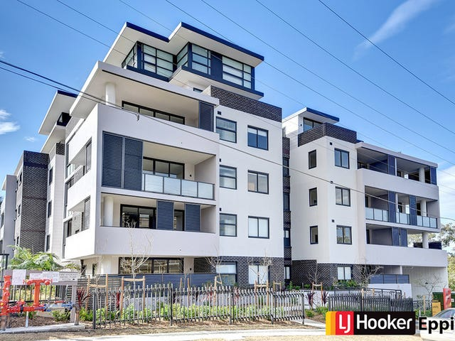 19/1-3 Werombie Avenue, Mount Colah, NSW 2079