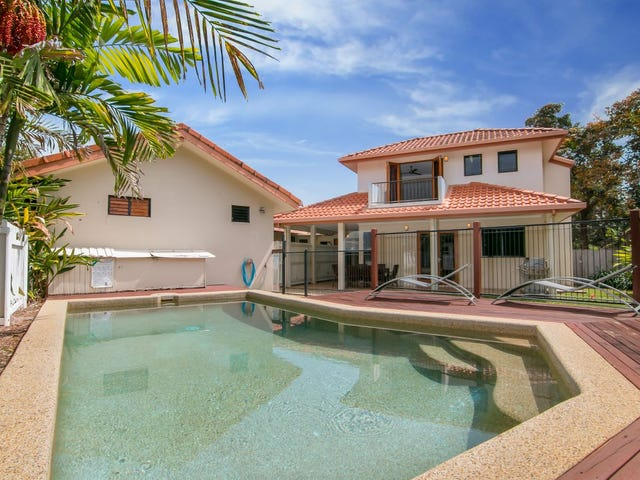 43 Stream Avenue, Kewarra Beach, Qld 4879