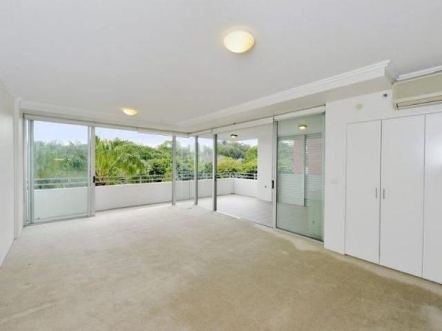 3004/3 Parkland Boulevard, Brisbane City, Qld 4000