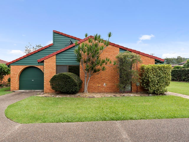1/31 Thompsons Road, Coffs Harbour, NSW 2450