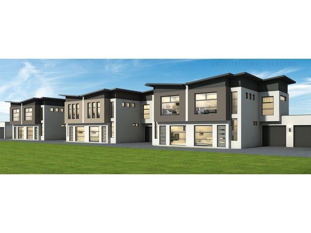 Lots 1-5/27 Archerfield Street, Christies Beach, SA 5165