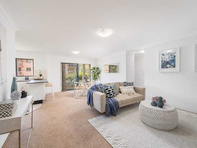5/42-48 Merton Street, Sutherland, NSW 2232