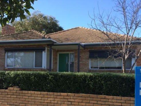 247 Yarra Street, Geelong, Vic 3220