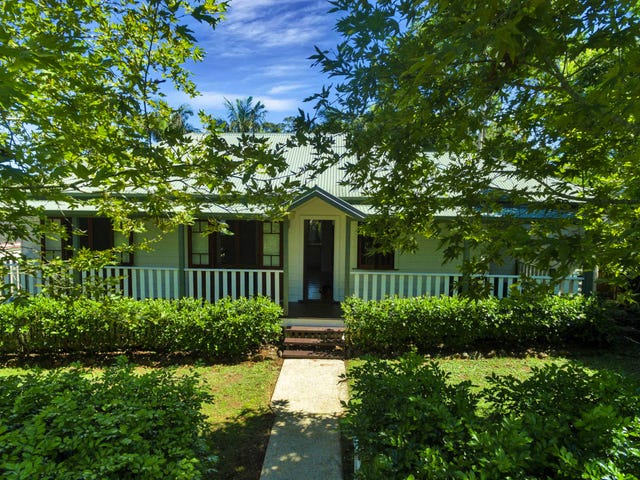 6 Sansom St, Bangalow, NSW 2479