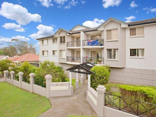 11/19-21 Thurston Street, Penrith, NSW 2750