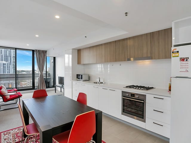 813/160 Grote Street, Adelaide, SA 5000